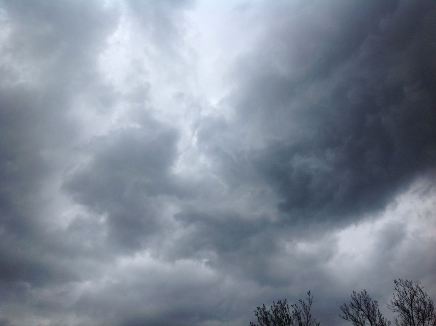 A szakértők is ledöbbentek: ilyen időjárással érkezik a szeptember!