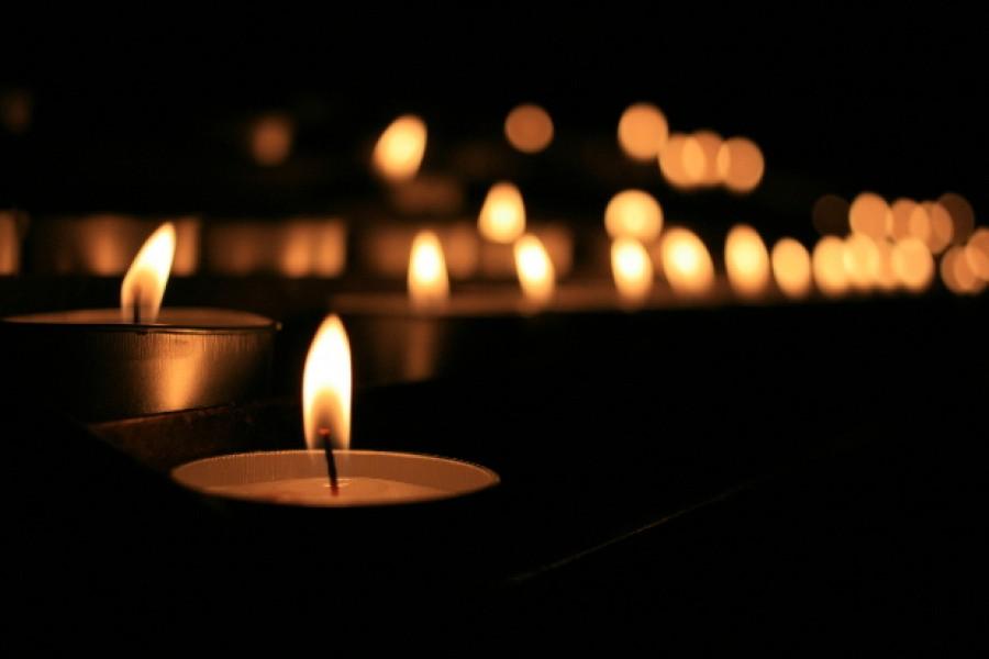 A család közölte a tragikus hírt: Otthonában hunyt el a magyar zenész