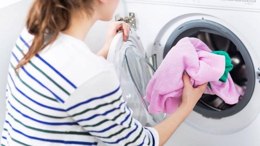 Így tisztíthatod meg a mosógéped a legegyszerűbb módon!