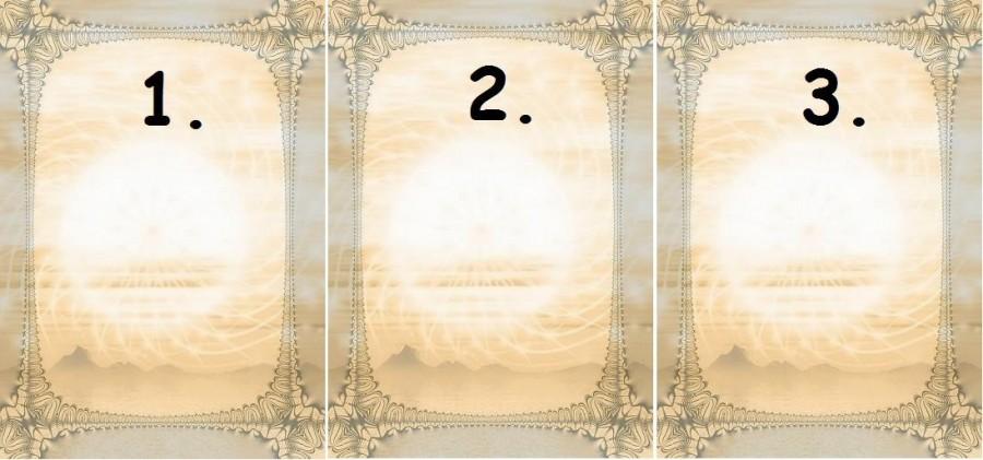 Melyik kártya lehet a tiéd? - ismerd meg a hét spirituális üzenetét!