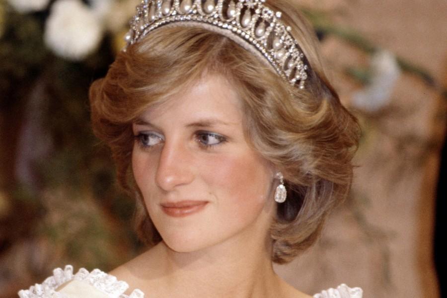 Kiderült: Még ma is élhetne Diana hercegnő, ha hallgat barátnőjére