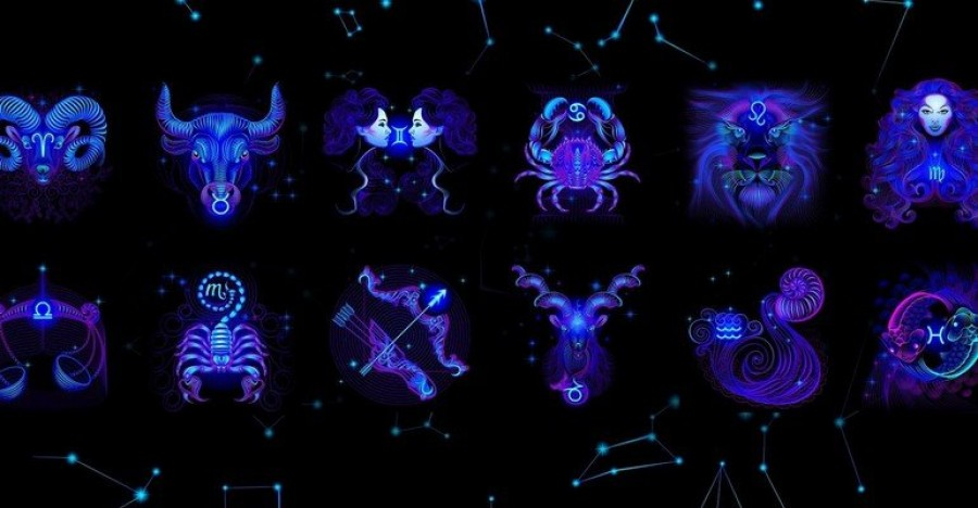 Szeptember havi horoszkóp: ebben a hónapban se maradsz meglepetések nélkül