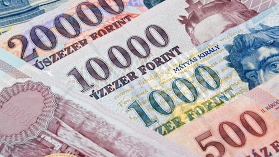 Figyelem! Örömhír a nyugdíjasoknak: álompénz várható, akár hat szor több, mint tavaly karácsonykor!