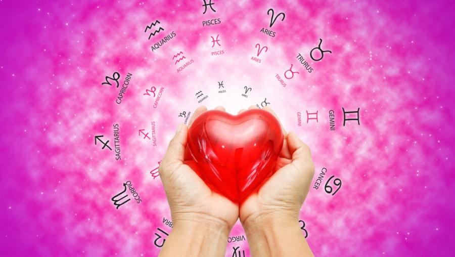 Elképesztően igaz szívhoroszkóp: döbbenetes amiket elárul rólad!