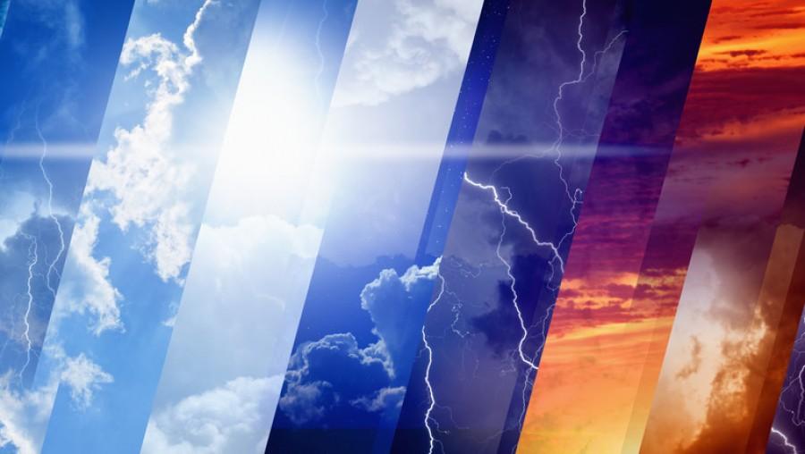 Ilyen időre kell készülnünk a következő hónapokban, elképesztő időjárás előrejelzés érkezett a télre!