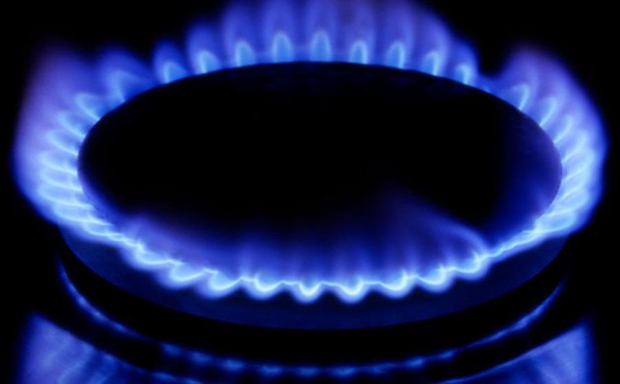 Te is gázzal fűtesz? Akkor van egy nagyon rossz hírünk!
