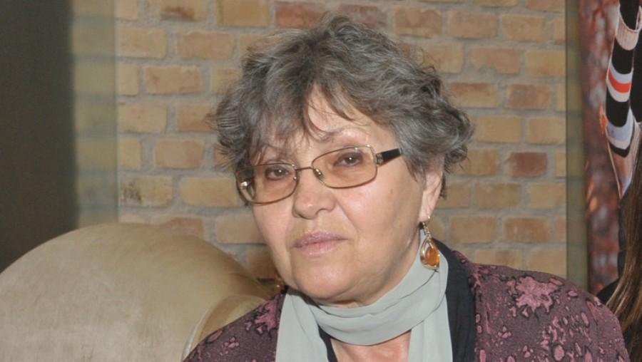 Komoly bajban van Pécsi Ildikó: adóhatósági vizsgálat indult ellene