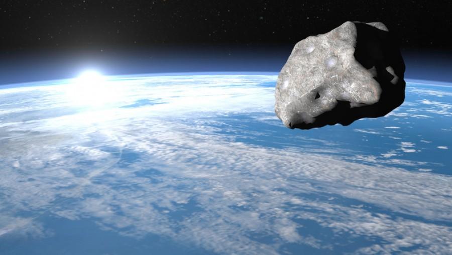 Rémísztő hír érkezett: Óriási aszteroida közelít a Föld felé. Ezt árulták el róla a tudósok