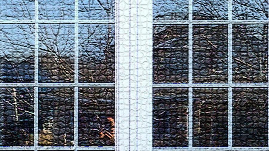 Figyelem! Ha műanyag ablakod van, akkor most átállítanod téli módra!