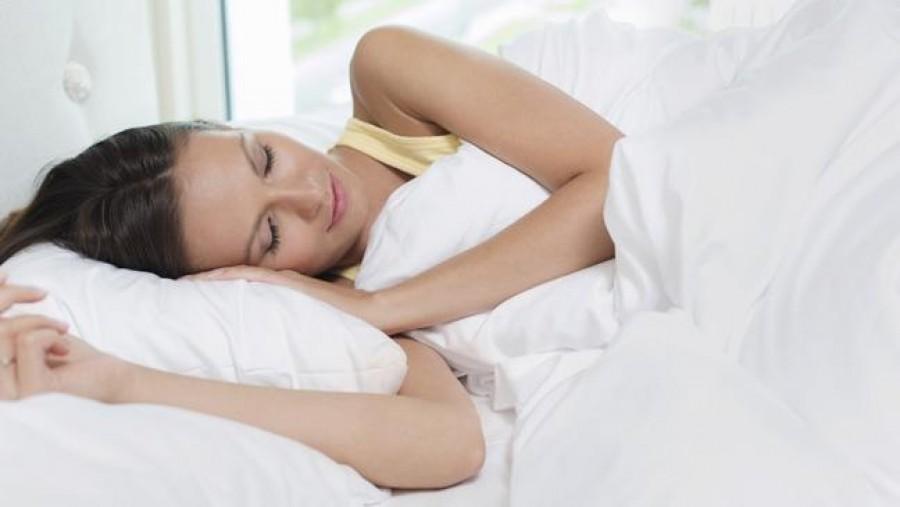 Kiderült: ez a tökéletes hőmérséklet a jó alváshoz: garantáltan meg fogsz lepődni rajta.