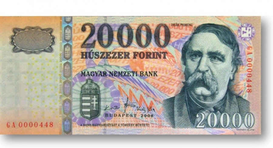 Dupla összegű családi pótlék jár rengeteg magyar családnak! Ekkor igényelheti a közel kétszeres összegű családi pótlékot!