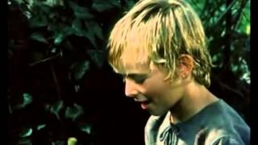 Te emlékszel még az Árvácska film főszereplőjére? Ilyen az élete most Czinkóczi Zsuzsának