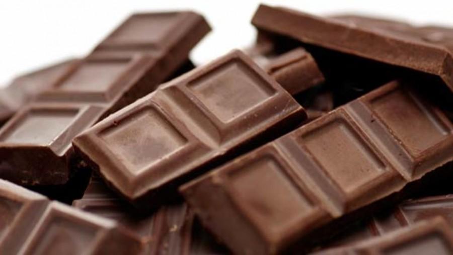 Ha ilyen csokit vettél, akkor azonnal vidd vissza!