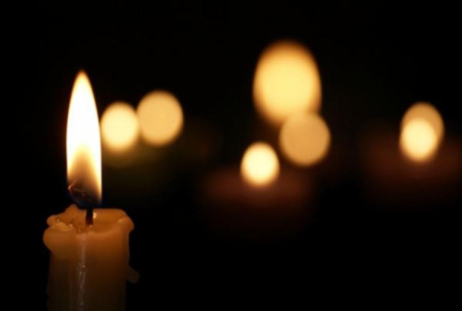 Szombaton még fellépett a tegnap elhunyt magyar énekes, íme az utolsó fotók az elhunyt művészről, halála előtt
