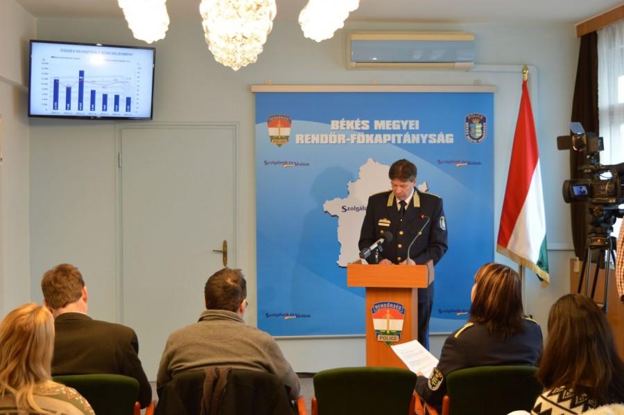 Gyászol a rendőrség: elhunyt Németh Gergely törzsőrmester! Borzalmas tragédia történt,egy fiatal élet véget ért