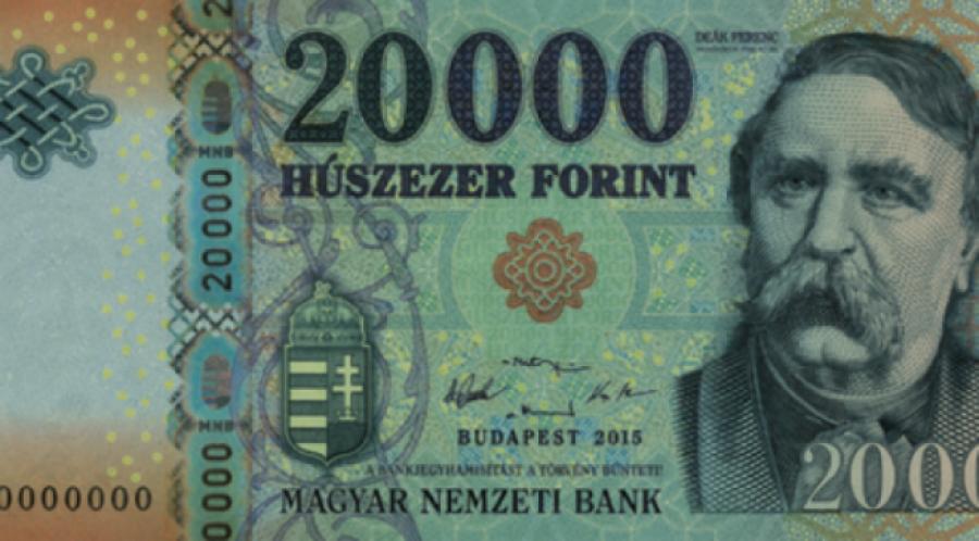Fantasztikus hírt jelentett be Lázár János! Infláció felett emelik a nyugdíjakat 2018. Január 1-től!