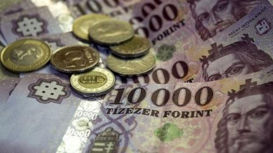 Nyugdíjasok figyelem! Változik a nyugdíj kifizetése novemberben! A fontos kormányközlemény minden nyugdíjast érint!