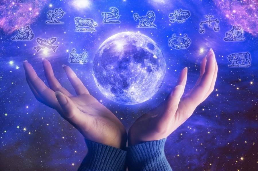Friss heti horoszkóp: Fantasztikus formában leszel