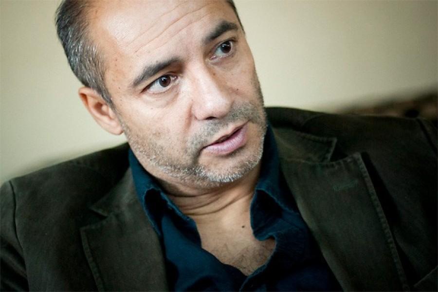 Ma 58 éves Rudolf Péter Kossuth-díjas és Jászai Mari-díjas magyar színész, szinkronszínész!