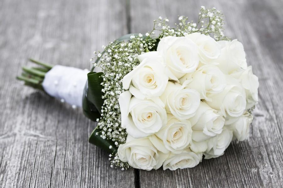 Drámai: nem lehet ott lánya esküvőjén a TV2 sztárjának édesanyja