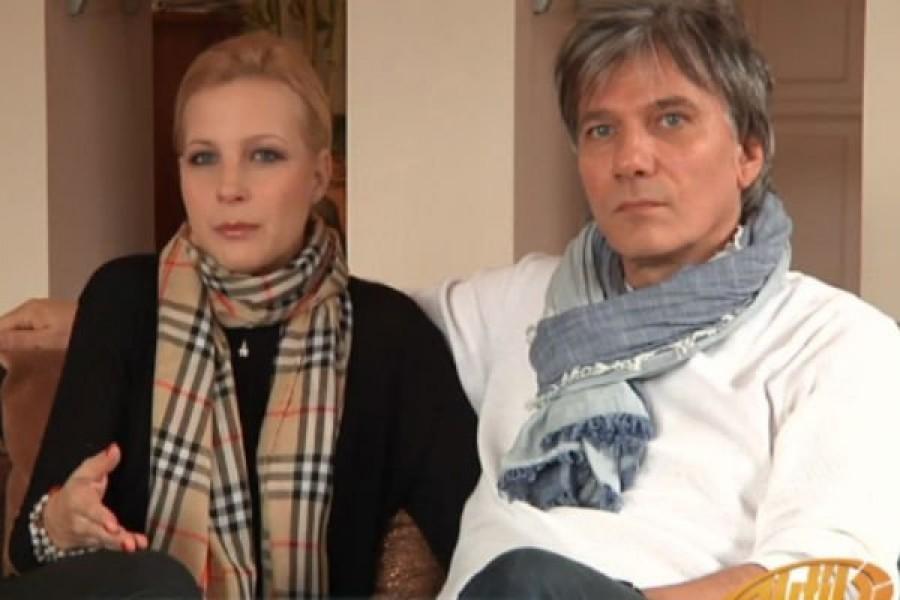 Várkonyi Andrea közösségi oldalán jelentette be: Bochkor Gábor nem halt meg