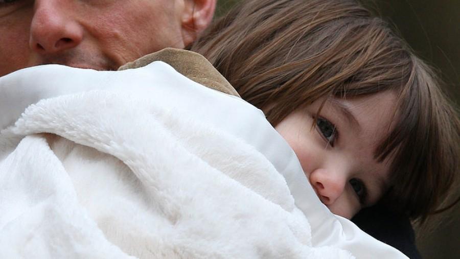 Minden szülőt figyelmeztetnek a gyermekorvosok: Ha ilyen tüneteket észlel a gyermekén azonnal vigye orvoshoz – gyors kezelésre van szükség, enélkül súlyos szövődmények léphetnek fel! !