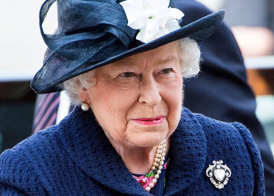 Sokak kapnak most rossz hírt: Idén több ezer nyugdíjas kimarad az Erzsébet utalvány osztásból!