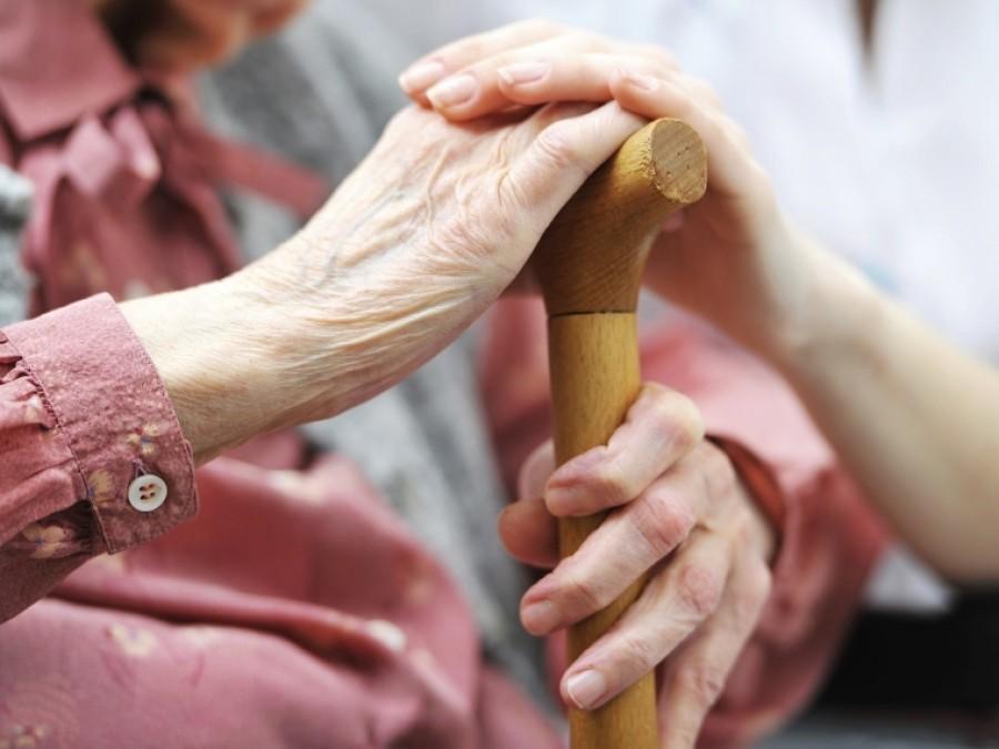 Fontos: Most érkezett a közlemény! Hamarabb utalják a nyugdíjakat!Ezen a napon számítson a pénzre!