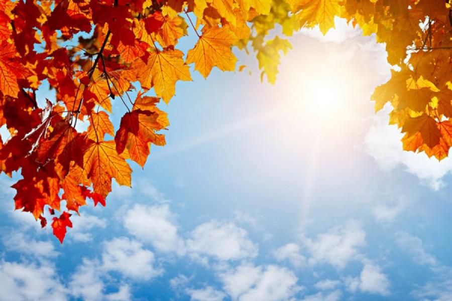 Napi horoszkóp október 30.: Nagy lehetőségek kínálkoznak, és végre pontot tehetsz bizonyos ügyek végére