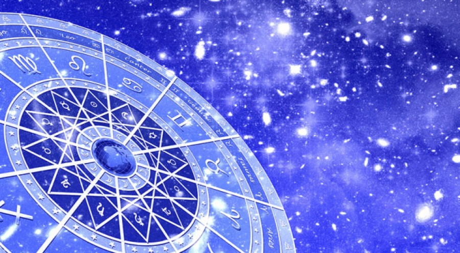 Napi horoszkóp október 31.