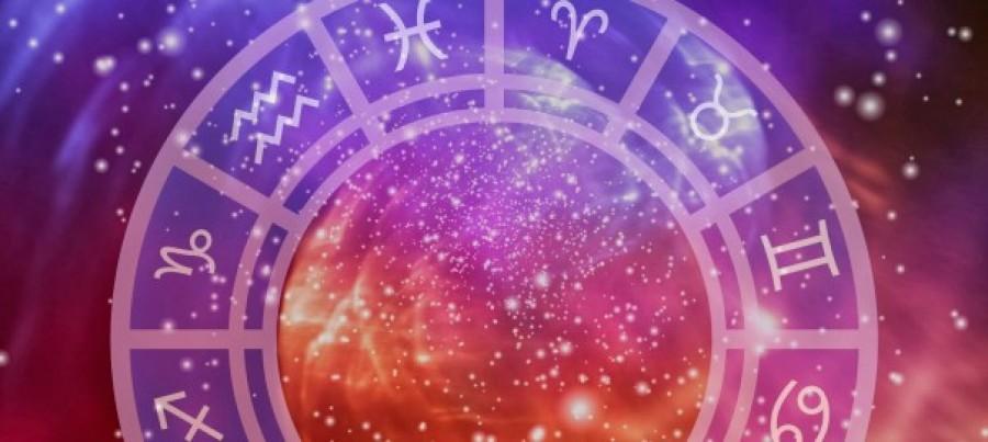 Ez a 3 legerősebb csillagjegy, és ez a titkos fegyverük! Nézd meg köztük vagy-e!