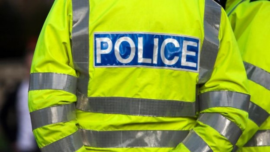 A rendőrség ittas vezetéssel gyanúsította a lányt ám aztán óriási meglepetés éri őt