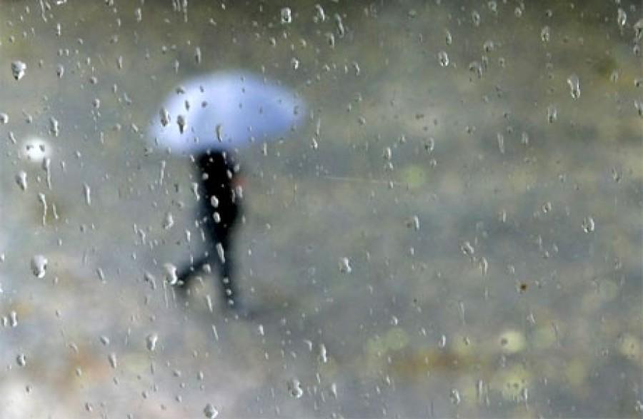 Itt a friss időjárási előrejelzés: Nyugat felől megnövekszik a fátyolfelhőzet!