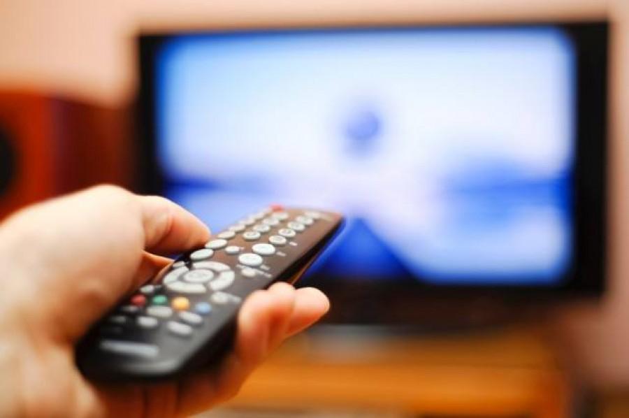 Minden tévénézőt érint: November 14-én ez a közel 80 tv csatorna az egész országban 8 órán keresztül nem lesz elérhető – ne is keresse őket!
