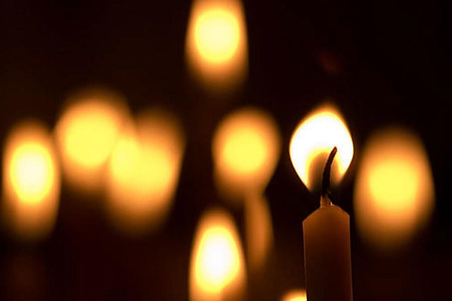 Gyász: elhunyt a Jászai Mari-díjas színésznő
