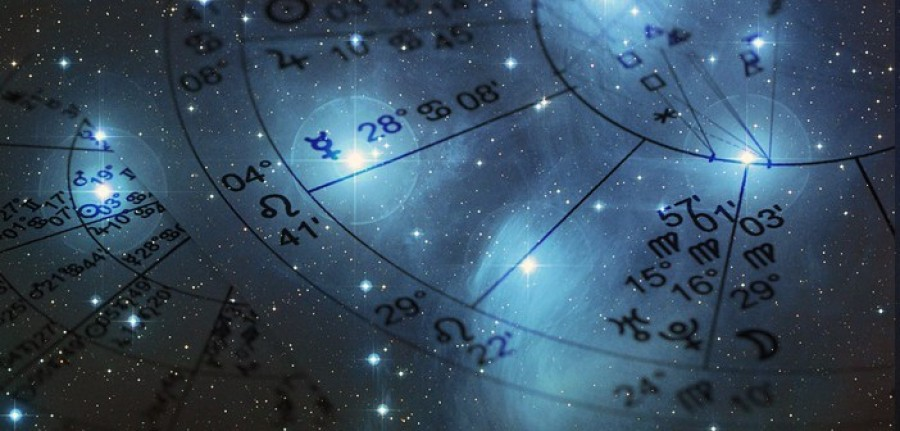 Tudd meg milyen lesz a következő éved az ősi Samhain-horoszkóp szerint