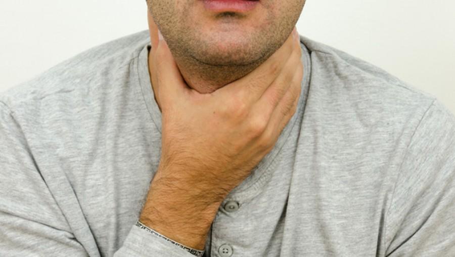 Ez a sűrűn felírt gyógyszer duplájára növelheti a gyomorrák kockázatát