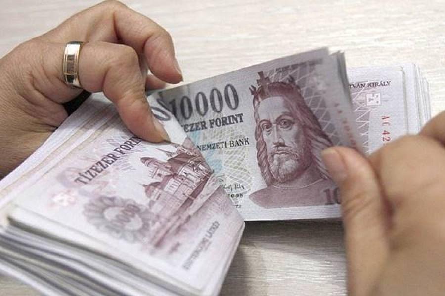 Érdemes a bankszámlájára néznie, ugyanis magyarok százezrei kaptak ma pénzt, amire nem számítottak! Több tízezer forintról van szó!