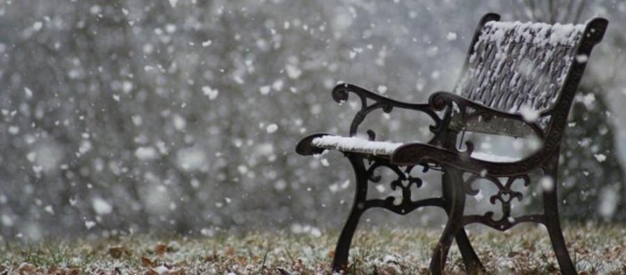 Kiderült: ilyen lesz a télünk idén a Dávid-naptár szerint