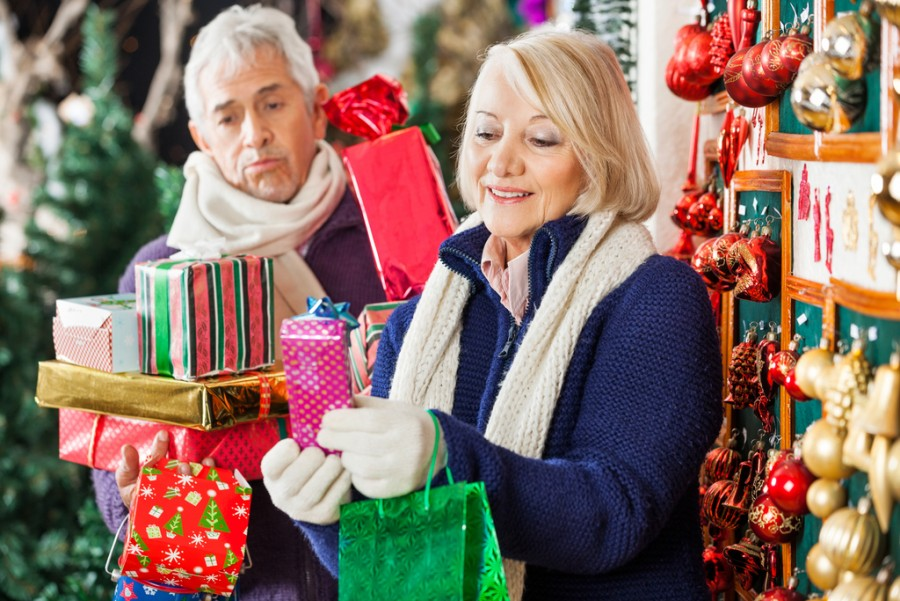 Ez az a karácsonyi dal,amit eddig nagyon ritkán hallottál ,pedig gyönyörű szép!