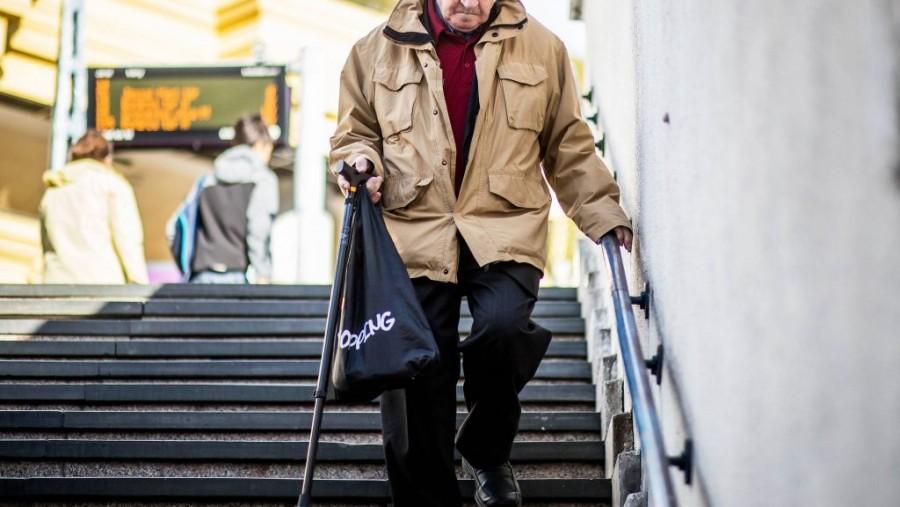 Érkezhet az új nyugdíjkorhatár: komoly emelés várható a nyugdíjkorhatárnál! Nem fogod elhinni hány éves korig kell dolgozni