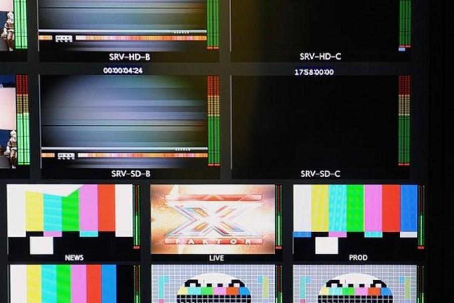Az RTL Klub hatalmas titkot árult el! A konkurens csatorna sztárjait szerződtette