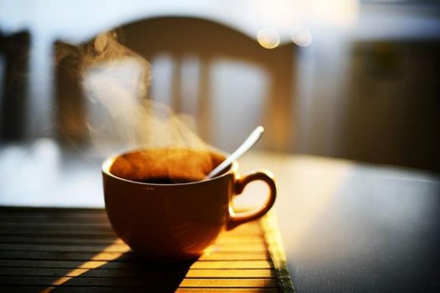Minden reggelt kávéval indítasz? Akkor ezt a hibát biztos hogy elköveted te is