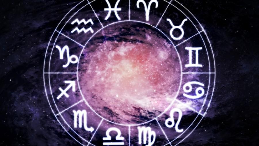 Ez vár rád decemberben a csillagjegyed alapján: óriási változások lesznek