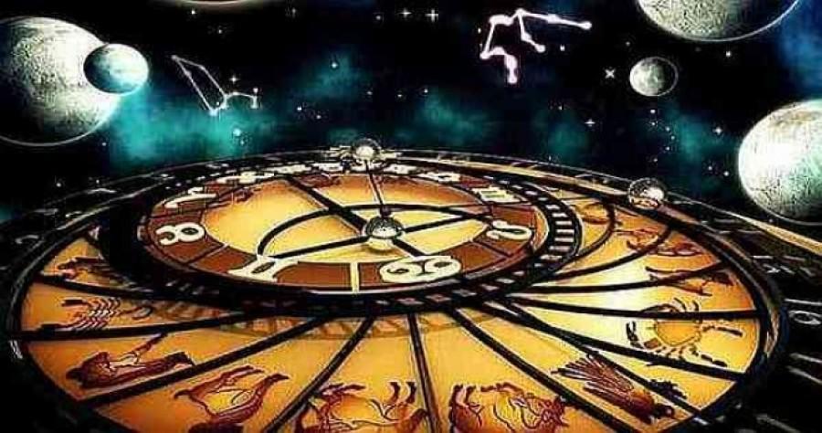 Íme a heti horoszkóp: lesz akinél sok pénz áll a házhoz, és lesz akik nagy összeget buknak!