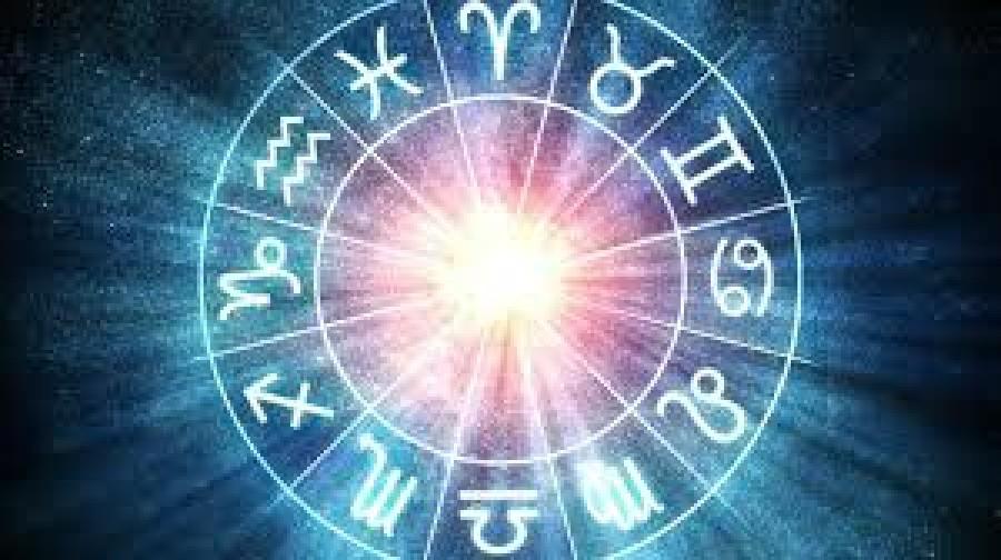 A horoszkópod szerint ez az arkangyal vigyáz rád!
