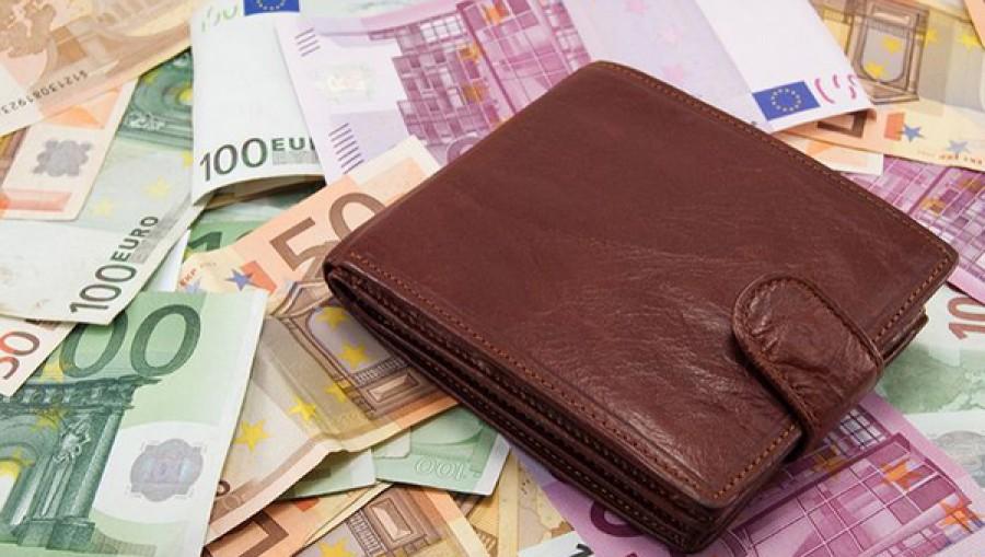Közölték a dátumot: Magyarországon is kötelező bevezetni az eurót! Ekkortól használjuk az eurot!