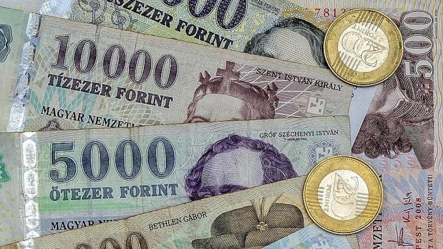 Figyelem! Közölték a pontos számokat! Ekkora lesz a nettó minimálbér 2018. Január 1-től! 1,5 millió magyart érint!