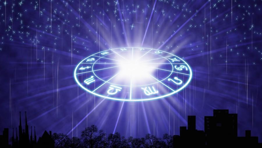 Ezeknek a csillagjegyeknek jövő héten óriási szerencséje lesz! Ők azok akik nagyon örülhetnek!