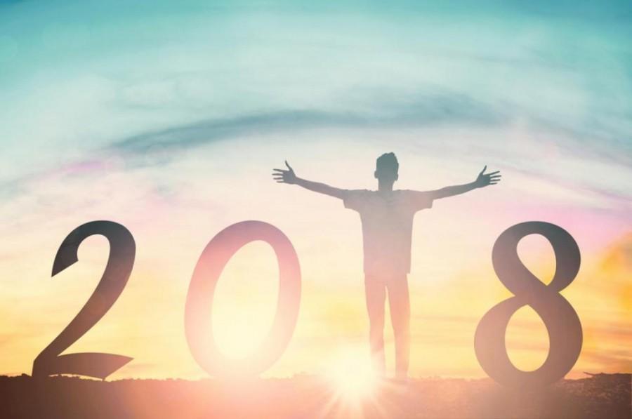 Erre számíthatsz 2018-ban: már tisztán körvonalazódik, milyen éve lesz az egyes csillagjegyeknek
